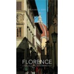 FLORENCE. A Walking Guide to Its Architecture | Richard J. Goy | 9780300209877