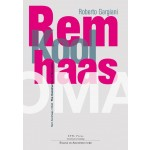 Rem Koolhaas - OMA. The Construction of Merveilles   Roberto Gargiani   9780415461450