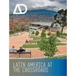 AD 211. Latin America at The Crossroads | Mariana Leguía | 9780470664926