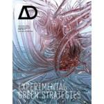 AD 214. Experimental Green Strategies