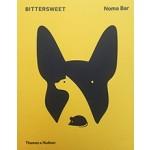 BITTERSWEET | Noma Bar | 9780500021293 | Thames & Hudson