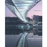 Santiago Calatrava. The Poetics of Movement | Alexander Tzonis | 9780500281765