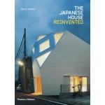 The Japanese House Reinvented | Philip Jodidio | 9780500293232