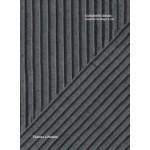 CONCRETE IDEAS: material to shape a city   9780500342817   Thames & Hudson