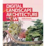 Digital Landscape Architecture Now | Nadia Amoroso | 9780500342824