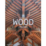 Architecture in Wood  A World History Will Pryce | 9780500343180 | Thames & Hudson