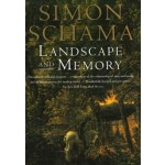 Landscape and Memory   Simon Schama   9780679735120
