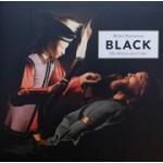 BLACK. History of a Color | Michel Pastoureau | 9780691139302