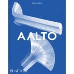Aalto | Robert McCarter | 9780714844428