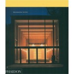 Modern Japanese House | Naomi Pollock | 9780714845548