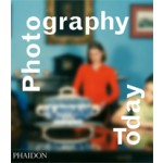 Photography Today. A History of Contemporary Photography | Mark Durden | 9780714845630