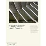 A Visual Inventory   John Pawson   9780714863504