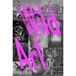 Wild Art | David Carrier, Joachim Pissarro | 9780714865676