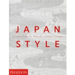 JAPAN STYLE | Gian Carlo Calza | 9780714870557 | NAi Booksellers