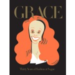 Grace: Thirty Years of Fashion at Vogue