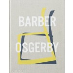 BARBER OSGERBY, PROJECTS | Jana Scholze | 9780714874838 | Phaidon