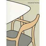 Industrial Facility | Sam Hecht, Kim Colin Alain de Botton | 9780714875798 | PHAIDON