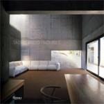TADAO ANDO. Houses | Philip Jodidio, Tadao Ando | 9780847831593
