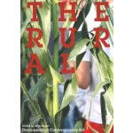 The Rural. Documents of Contemporary Art | Myvillages | 9780854882717 | Whitechapel
