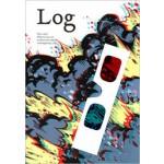 Log 17. Fall 2009 | 9780981553450 | Log magazine