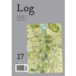 Log 27. Winter/Spring 2013 | Log magazine | 9780983649151