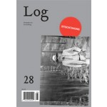 Log 28. Stocktaking. summer 2103 | Peter Eisenman, Anthony Vidler | 9780983649168