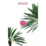 CLOG 09. MIAMI | 9780983820482 | CLOG magazine