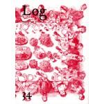 Log 34. The Food Issue. Spring Summer 2015 | 9780990735229 | Log Magazine