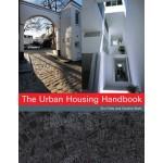 The Urban Housing Handbook | Eric Firley, Caroline Stahl | 9781119989981