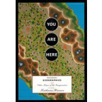 You Are Here. Personal Geographies and Other Maps of the Imagination | Katharine Harmon | 9781568984308