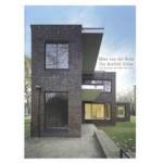 Mies Van Der Rohe. The Krefeld Villas | Kent Kleinman, Leslie Van Duzer | 9781568985039 | Princeton Architectural Press