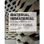 Material Immaterial