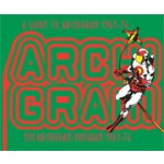 A Guide to Archigram 1961-74