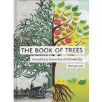 The Book of Trees. Visualizing Branches of Knowledge | Manuel Lima | 9781616892180