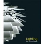 Lighting. 20th-Century Classics | Fletcher Sibthorp, Scala Quin | 9781780090603