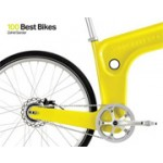 100 Best Bikes | Zahid Sardar | 9781780670089
