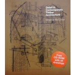 Detail in Contemporary Timber Architecture | Virginia McLeod | 9781780676555 | NAi Booksellers