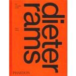 Dieter Rams. The Complete Works | Klaus Klemp | 9781838661533 | PHAIDON