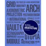 100 Ideas that Changed Architecture | Richard Weston | 9781856697323