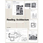 Reading Architecture. A Visual Lexicon | Owen Hopkins | 9781856697361