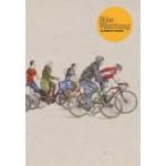 Bike Watching. An Explorer's Journal   David Sparshott   9781856699181