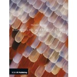 Biomimicry in Architecture | Michael Pawlyn | 9781859466285