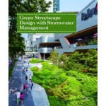 Green Streetscape Design with Stormwater Management