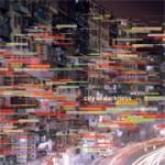 City of Darkness Revisited | Ian Lambot, Greg Girard | 9781873200889