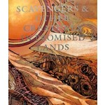 SCAVENGERS & OTHER CREATURES IN PROMISED LANDS Aa Agendas | Architectural Association | 9781907896477