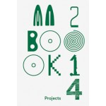 AA BOOK. Projects Review 2014 | 9781907896705