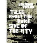 Tales from the Dark Side of the City   AA   9781907896903