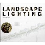LANDSCAPE LIGHTING   Roger Narboni   9781910596319
