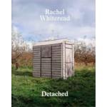 Rachel Whiteread Detached | Briony Fer | 9781935263777
