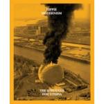 HIPPIE MODERNISM. A Struggle for Utopia | Greg Castillo, Esther Choi, Alison Clarke, Andrew Blauvelt | 9781935963097 | Walker art center